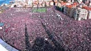 سمير حنا-عرفونا لبنانيي (من الفلكلور اللبناني )Dabka Song تحميل MP3