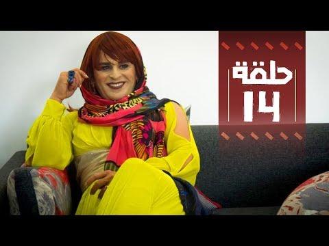 Youssef Ouzellal