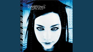 Evanescence - Haunted (Audio)