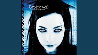 Evanescence - Haunted (Audio)