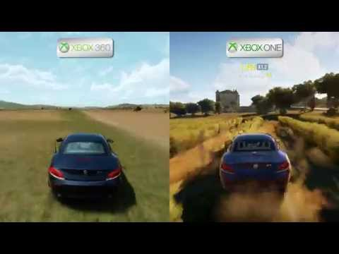 download link youtube forza horizon 2 xbox 360 vs xbox one map comparison. Black Bedroom Furniture Sets. Home Design Ideas