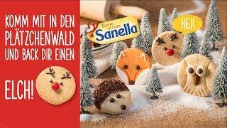 Schmetterling Kuchen Sanella Free Video Search Site Findclip