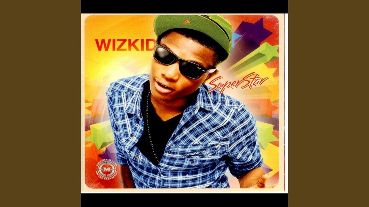 No Lele MP3 Download 320kbps