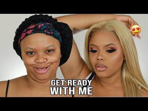 Mentha Lip Tint Plum Mint Free Panty by co bigelow #5