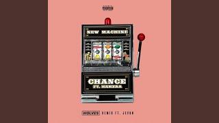 Chance (WØLVES Remix)