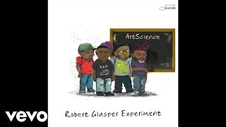 Robert Glasper Experiment - Day To Day video