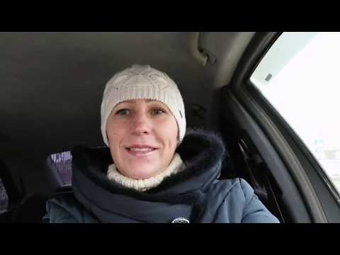 Ст. Каневская, ЖД и авто вокзалы, газовики, поля😘