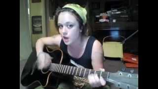 Riptide - Vance Joy Cover - Video Youtube
