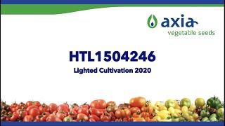 HTL1504246 2020