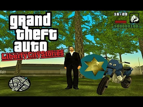 download gta liberty city stories pc highly compressed