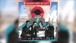 Yenddi, Abraham Mateo, De La Ghetto & Jon Z   Bom Bom(jesus Gonzalez Dj Edit 2018)