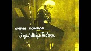 Chris Connor - A Cottage for Sale