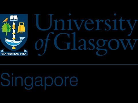 mp4 Aerospace Engineering Glasgow University, download Aerospace Engineering Glasgow University video klip Aerospace Engineering Glasgow University