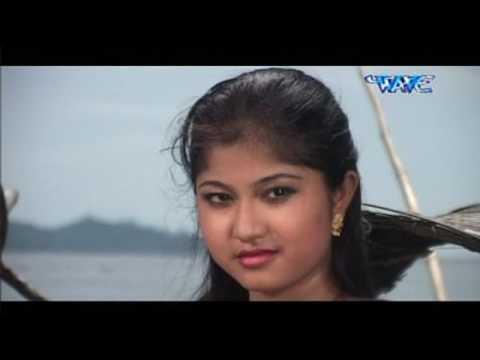 Aaga Nawe Dubu Dubu - Barah Mase Tero Foll - Latest Assamese Songs - Wave Music - Assam