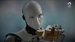 Diálogos Fin de Semana - Vida Digital. Inteligencia Artificial y Creatividad