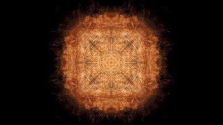 God Is An Astronaut - Helios | Erebus [Full Album]