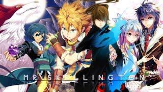 cultivation manga - 免费在线视频最佳电影电视节目 - Viveos Net