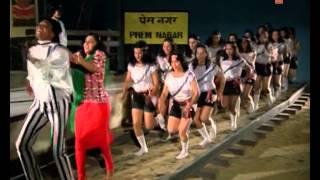 Love Express (Ladki Ladki Ladki) | Muddat | Mithun, Jaya