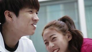KBS2 하이스쿨:러브온(Hi School love on) NG 모음1