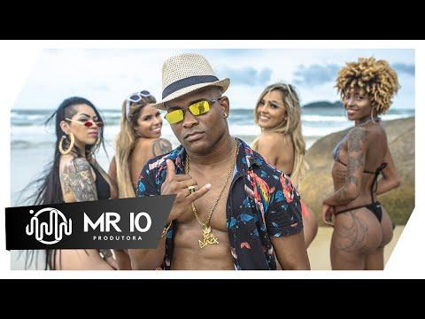 MC Léo Black - Hit do Verão ( Videoclipe Oficial ) DJ L3