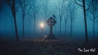 Set Psytrance Full On Night / Twilight Mix / June 2016