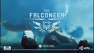 Trailer annuncio Xbox One