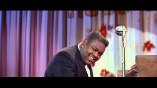 1956   Fats Domino   Blue Monday