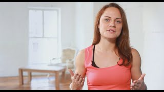 Наталья Шульга об Energy Diet (Энерджи Диет)