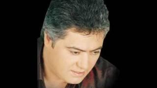 Cengiz Kurtoğlu - Duvardaki Resim