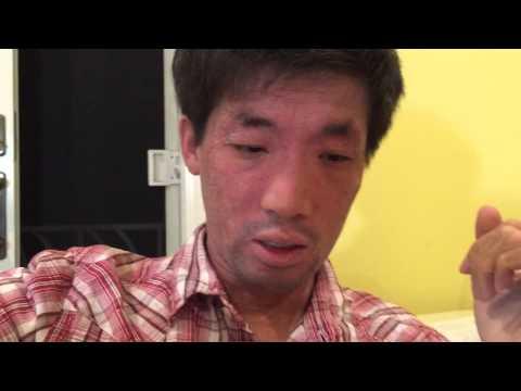 Dermatite de atopic tarefas situacionais