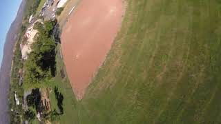 """Meteor5150 5"""" Gopro Session 5 Footage 2021.05.25 3"""