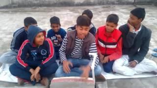 New Punjabi Songs 2017