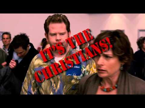 An American Carol  Radical Christians