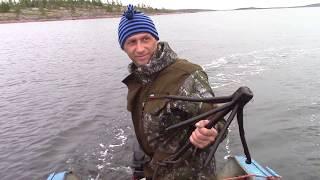 Всё для рыбалки в северодвинске