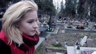 I MIEJSCE Anna Jakubowska z Lublina za film WINNI