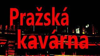 Video TEN DACAN - PRAŽSKÁ KAVÁRNA (OFFICIAL)