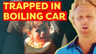 Bondi Rescue - Season 11 Episode 8 *FULL EPISODE*