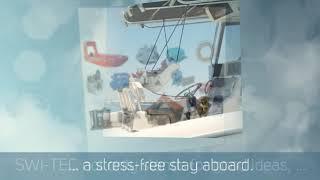 Boat Accessories Online Shop