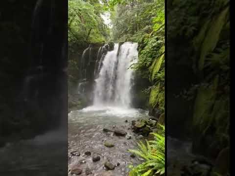 Video Of Edgewater RV Resort and Marina, OR