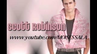 Scott Robinson (5ive) - You Make Me High