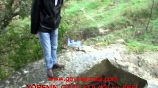 fehmi bölükbaş pamukova bayırakçaşehir köyü roma taş mezarı araştırması