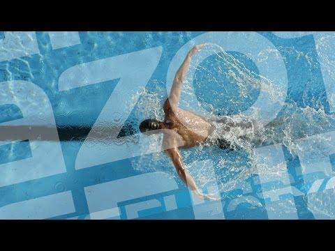 Grupa Azoty - Wspieramy polski sport - zdjęcie