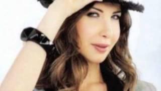 تحميل اغاني Wahshani Ya Masr - Nancy Ajram وحشاني يا مصر - نانسي عجرم MP3