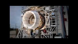 12 Most Incredible And Unusual Engines