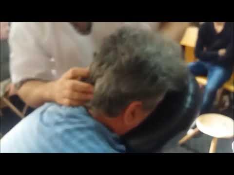 Papillomavirus uman la barbati