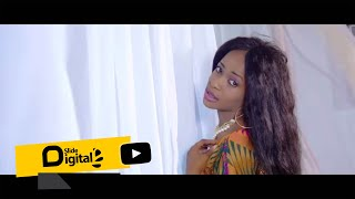 Linah ft Christian Bella - Hello (Official Video)