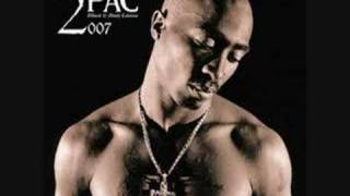 2pac Feat. Candy Hill - Whatz Your Number (Remix) 2007 NEW!!