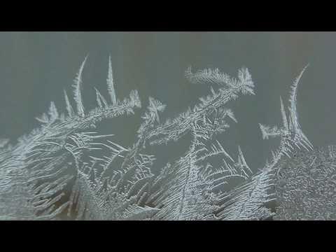 8МАРТА 2018/морозные узоры