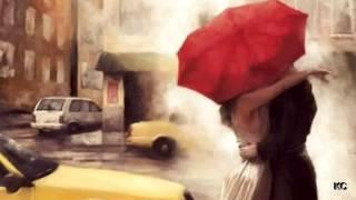 Secret Love - Sinead O'Connor [Doris Day]