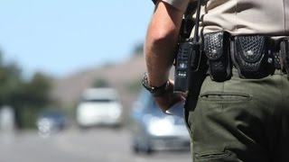 Nuisance As A Pretense For Civil Asset Forfeiture